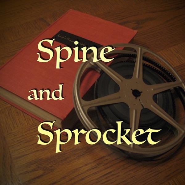 Spine & Sprocket