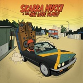 Skarra Mucci - When We Kill (feat. Ken Boothe)