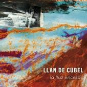 Llan de Cubel - Alboraes de Víctor Sáenz