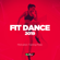 In My Blood (Workout Mix 135 bpm) - SuperFitness