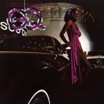G.Q. - Disco Nights (Rock Freak)