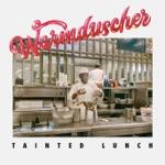 Warmduscher - Blood Load