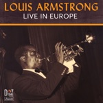 Louis Armstrong - Black and Blue