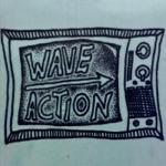 Wave Action - Modern Life