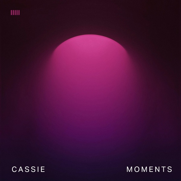 Moments (feat. The Code) - Single