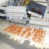 Buckwild Presents: Diggin' in the Crates (Rare Studio Masters 1993-1997)