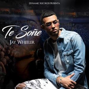 Te Soñé - Single Mp3 Download