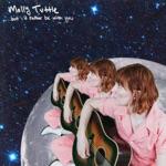 Molly Tuttle - Fake Empire