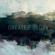 Paul Verheul & Rachel Verheul - Greater Glory