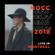 """何韻詩 - HOCC """"Dear Self, Dear World"""" (Live in Montreal, 2018)"""