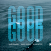 Dave Holland, Zakir Hussain & Chris Potter - Good Hope  artwork