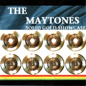 The Maytones - One Way