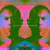 Eric Hilton;Puma Ptah - This Strange Daze