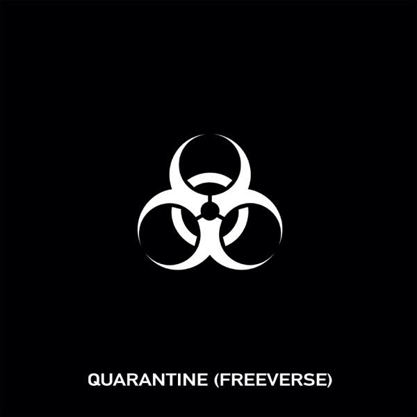 Quarantine (Freeverse) - Single