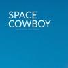 Space Cowboy (feat. Maren Musgraves)