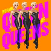 Queens Everywhere - RuPaul - RuPaul