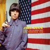 Live At the Fillmore West, San Francisco 1968, Jeff Beck