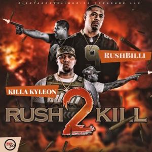 Rush 2 Kill Mp3 Download