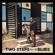 I Pity The Fool - Bobby Bland