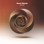 Strength from Inside - Above & Beyond - Above & Beyond