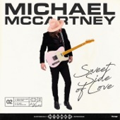 Michael McCartney - Sweet Side of Love