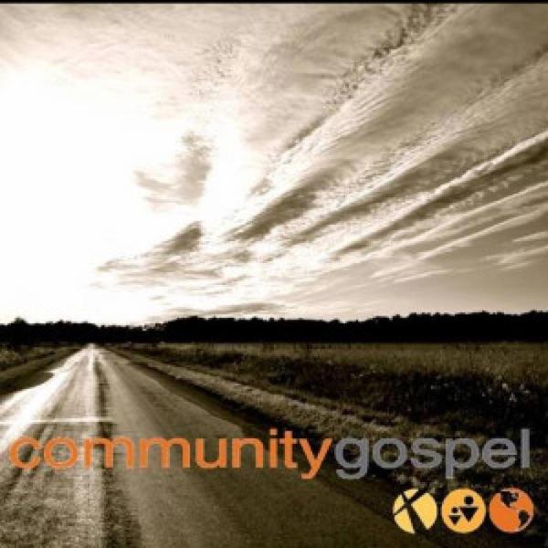 Community Gospel Church