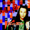 DJ Bobo - There Is a Party - EP artwork