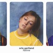 Orla Gartland - Flatline