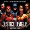 Justice League Original Motion Picture Soundtrack