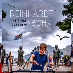 Reinhardt Buhr - The Final Movement