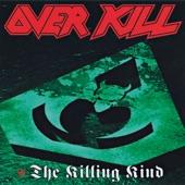 Overkill - God-Like