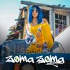 Sirusho - Zoma Zoma artwork