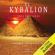 El kybalion [The Kybalion] - Hermes Trismegisto