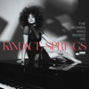 Kandace Springs - The Women Who Raised Me Grafik