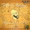 Reggae, Ruler of the World - Devon Morgan & Sleepy Time Ghost lyrics