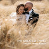 Timothy James Bowen - The Greatest Thing artwork