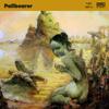 Pallbearer - Atlantis artwork