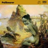 Pallbearer - Atlantis