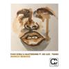 Paso Doble, Jim Mastershine & Idd Aziz - Tishiki (feat. Idd Aziz) [Manoo Remix] artwork