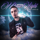 Moonlight (Freestyle Radio Edit)