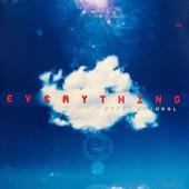 Everything - Hooch