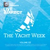 The Yacht Week (Volume 02)