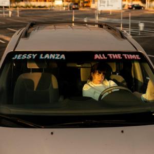 Jessy Lanza - Anyone Around