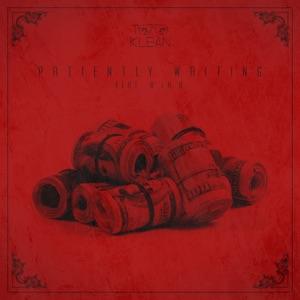Patiently Waiting (feat. B La B) - Single Mp3 Download