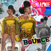 Yemi Alade - Bounce artwork