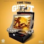 Tone Tone - Give It to Ya (feat. Tory Lanez)