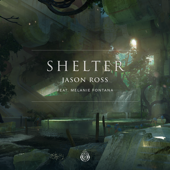 [Download] Shelter (feat. Melanie Fontana) MP3