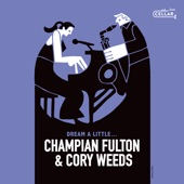 Champian Fulton - I Thought About You