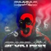 Sportman by 3WCHi iTunes Track 1