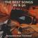 Various Artists - The Best Songs 80 & 90, Vol. 1